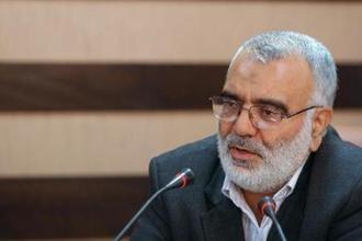 خاطرهای که احمدی روشن برای احمدی نژاد تعریف کرد