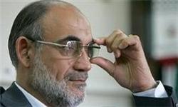 مظفر رئیس ستاد انتخاباتی ائتلاف ۲+۱ شد