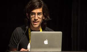 مرگ مرموز نابغه اینترنتی طرفدار آزادی اطلاعات در آمریکا