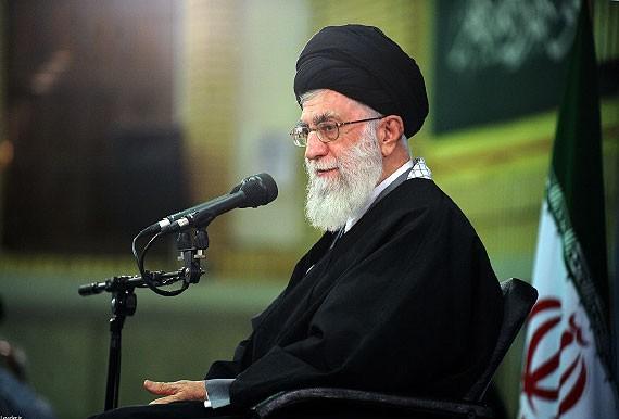 دشمن شناسی ملت ایران اعجاب انگیز است