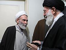 پیام تسلیت رهبر انقلاب در پی درگذشت آیتالله مجتبی تهرانی
