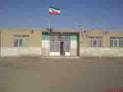افتتاح 3 طرح عمرانی در رفسنجان
