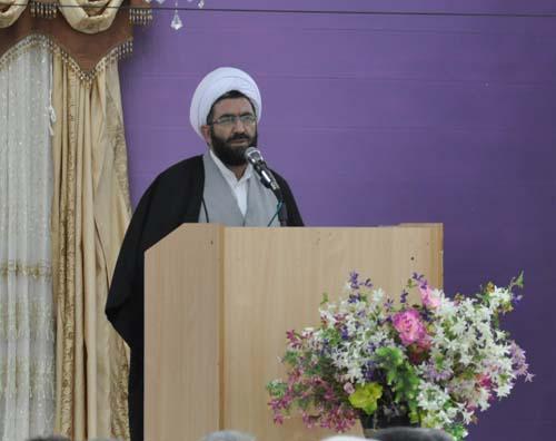 دولت شهیدان رجایی و باهنر به واسطه اخلاص ماندگار شد
