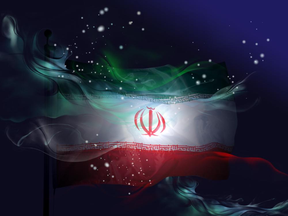 سیاسی ترین مردم جهان ایرانیانند