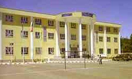 اسکان ۸۴۰ نفر در مدارس رفسنجان