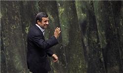رئیس جمهور تنخواه ۴۱ هزار میلیاردی بهاره را ابلاغ کرد