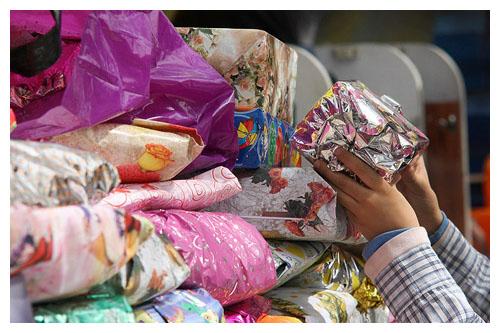 پایگاه های ویژه جشن نیکوکاری در مدارس و میادین شهر دایر می شود