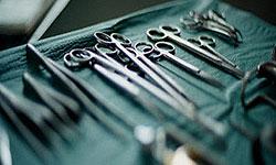 اختصاص ۲۰ میلیارد ریال به دانشگاه علوم پزشکی شهرستان رفسنجان