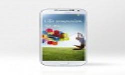 Galaxy S4 متولد شد+ تصاویر