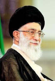 فتوای امام خامنهای در مورد خرید و فروش اسکناس نو