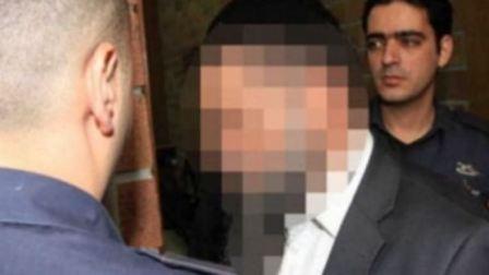 بازداشت خاخام صهیونیست به اتهام تعرض جنسی به دخترانش