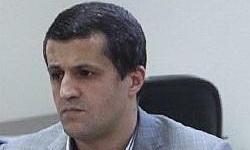 تکذیب خبر نامزدی هاشمی رفسنجانی در انتخابات