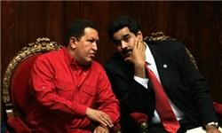 چرا رهبران ضدآمریکایی همیشه به تقلب در انتخابات متهم میشوند؟