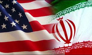 حمله به ایرانِ متمدن، نابودی سریع آمریکا با کوهی از بدهیها را به دنبال دارد