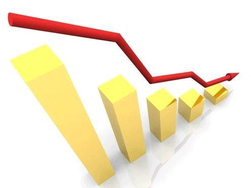 بهای خودرو و منزل بعد از انتخابات به شدت کاهش می یابد
