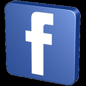 فیس بوک تعطیل می شود