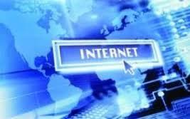 تا پایان سال ۴ هزار نفر از توابع روستاهای رفسنجان از اینترنت پر سرعت  بر خوردار خواهند شد.