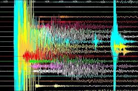 زلزله سیستان، رفسنجان را هم لرزاند