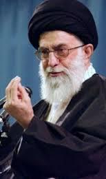 گزیده ای از بیانات رهبر انقلاب درباره اهمیت شوراهای اسلامی شهر و روستا