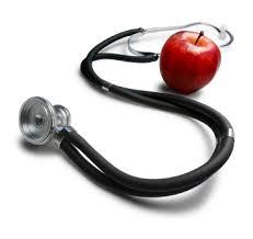 پذیرش بیش از ده هزار نفر در مراکز درمانی رفسنجان در نوروز