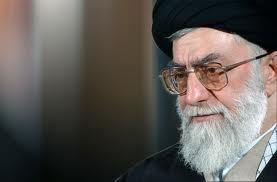 تأکید رهبر معظم انقلاب بر نجات آسیبدیدگان زلزله بوشهر