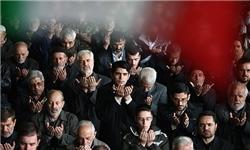 آمریکا از قطع رابطه با ایران ضرر کرده است