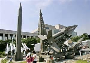 هدف اصلی انفجار های بوستون: کره یا سوریه ؟