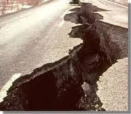 زلزله جیرفت رالرزاند