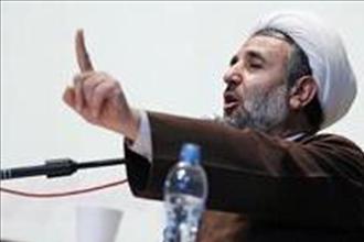 تماس احمدینژاد با هاشمی و خاتمی برای تعویق انتخابات