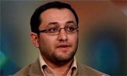 نگاه تاکتیکی «فرقه انحرافی» و «جریان فتنه» به تعدد کاندیداها
