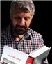 روایت صادق آهنگران از آزادی خرمشهر/ اسیر عراقی میگفت انشاالله بالقدس