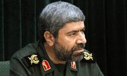 بزرگترین وظیفه سپاه در انتخابات آینده فراهم کردن بستری امن برای خلق یک حماسه است
