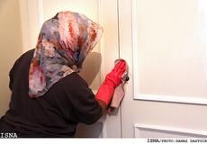 زنان خانهدار چگونه میتوانند تحت پوشش بیمه بازنشستگی قرار بگیرند؟
