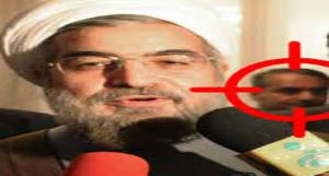 بازگشت عضو تیم مذاکره کننده روحانی به تهران