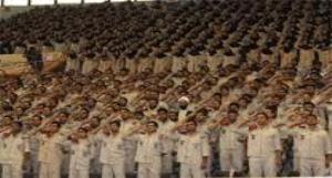 """هلال احمر:""""سازمان ایجاد رای""""برای مشایی !"""