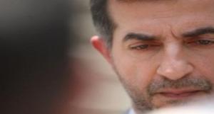 هجمه شبکه ایران به شورای نگهبان در رد صلاحیت مشایی+عکس