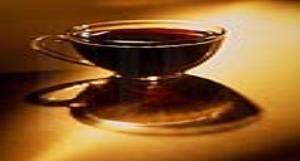 توطئه جدید دشمن علیه شهر مذهبی رفسنجان مبنی بر عرضه نوشیدنی مشکوک و سمی