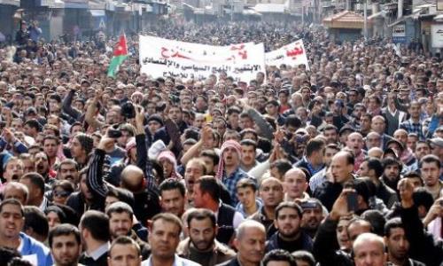 تظاهرات اعتراض آمیز پس از نماز جمعه این هفته رفسنجان