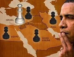 سردرگمی آمریکا در سوریه