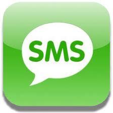 چگونه ارزان تر پیامک بفرستیم؟