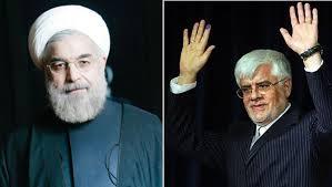 احتمال پیروزی روحانی و عارف، صفر/ هاشمی و خاتمی از هیچ کاندیدایی حمایت نمیکنند