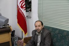 عملکرد شورای نگهبان اولین گام حماسه سیاسی است