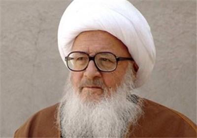 دعوت مراجع از هاشمی رفسنجانی برای حضور در انتخابات تکذیب شد