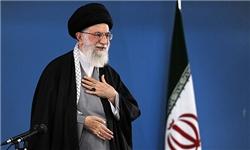 اتحاد و همدلی ضروریترین نیاز امروز دنیای اسلام/ نقشه اصلی دشمن اختلافافکنی میان مسلمانان است