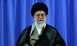حنجره دعوت مسلمانان به وحدت حنجره الهی و زبان تحریک به دشمنی زبان شیطان است