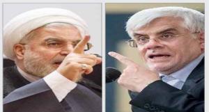 افشاگری روحانی علیه عارف! / سفر فامیلی تجملاتی و پر هزینه جناب دکتر عارف به اندونزی!
