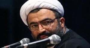 نشست و برخاست مشایی با هدیه تهرانی / احمدی نژاد برای کار او دلیل دارد