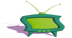 مجری مشهور تلویزیون ممنوعالتصویر شد