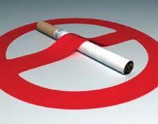 از هر ۱۰ نفر مبتلا به سرطان ریه ۹ نفر آنان مصرف کننده دخانیات بوده اند