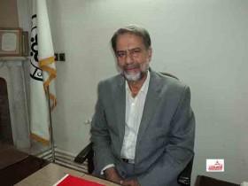 رئیس شورای شهر رفسنجان استعفا کرد